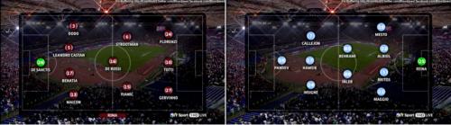 Capture d'écran 2013-10-19 à 14.28.49