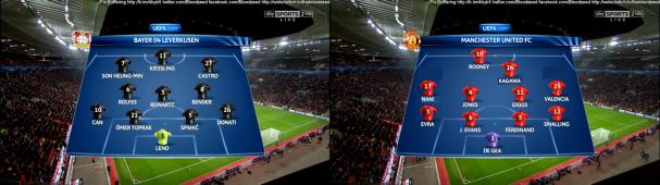 Capture d'écran 2013-11-28 à 21.33.59