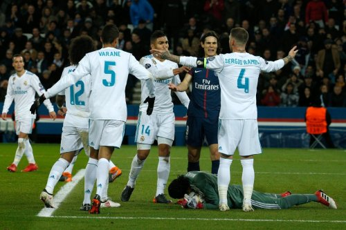 PSG-vs-real-Madrid